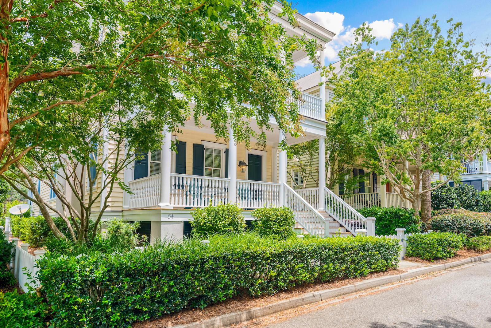 Ion Homes For Sale - 54 Sanibel, Mount Pleasant, SC - 60