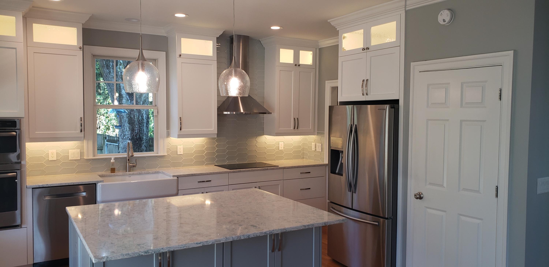 Laurel Lakes Homes For Sale - 1305 Woodlock, Mount Pleasant, SC - 10