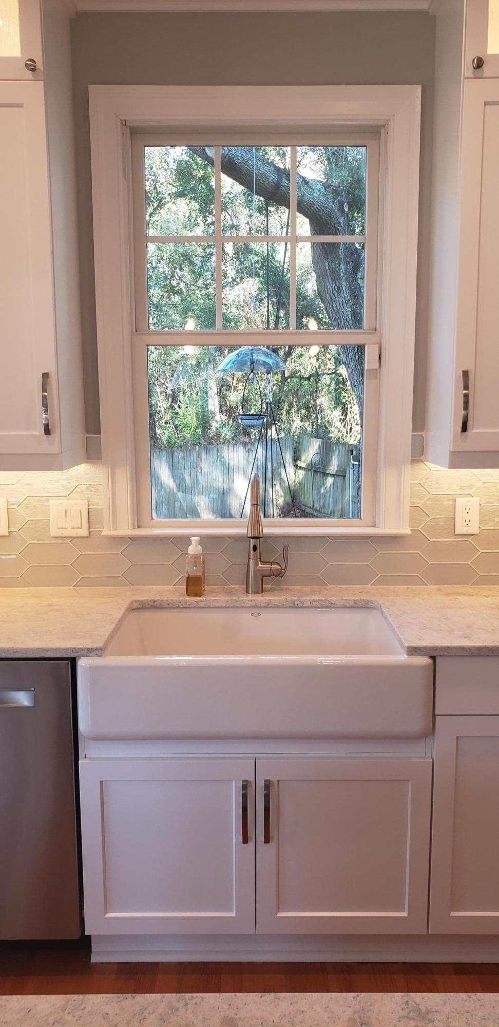 Laurel Lakes Homes For Sale - 1305 Woodlock, Mount Pleasant, SC - 5