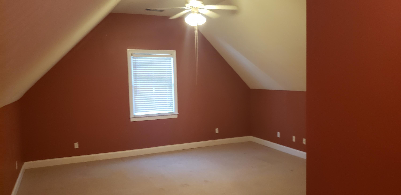 Laurel Lakes Homes For Sale - 1305 Woodlock, Mount Pleasant, SC - 24