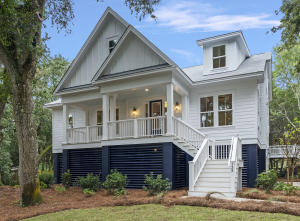Photo of 3067 Maritime Forest Drive, Johns Island, SC 29455