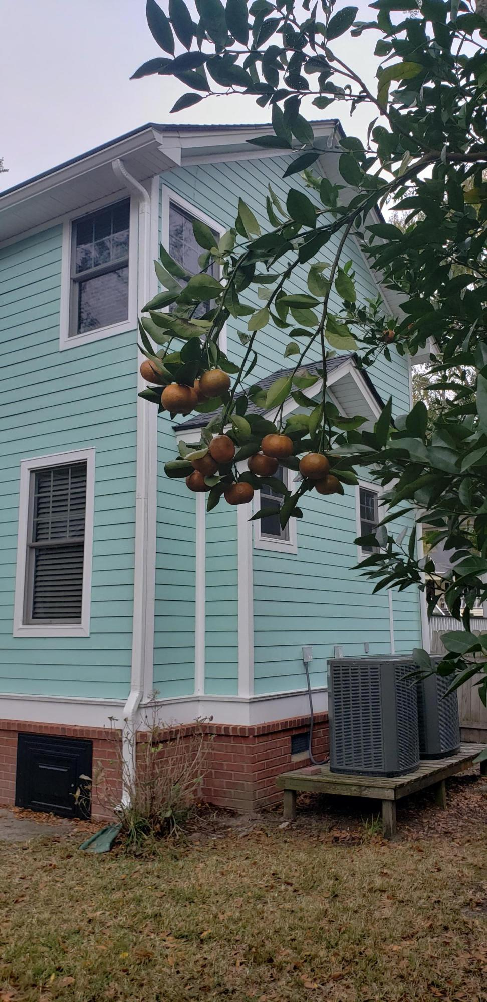 Laurel Lakes Homes For Sale - 1305 Woodlock, Mount Pleasant, SC - 14
