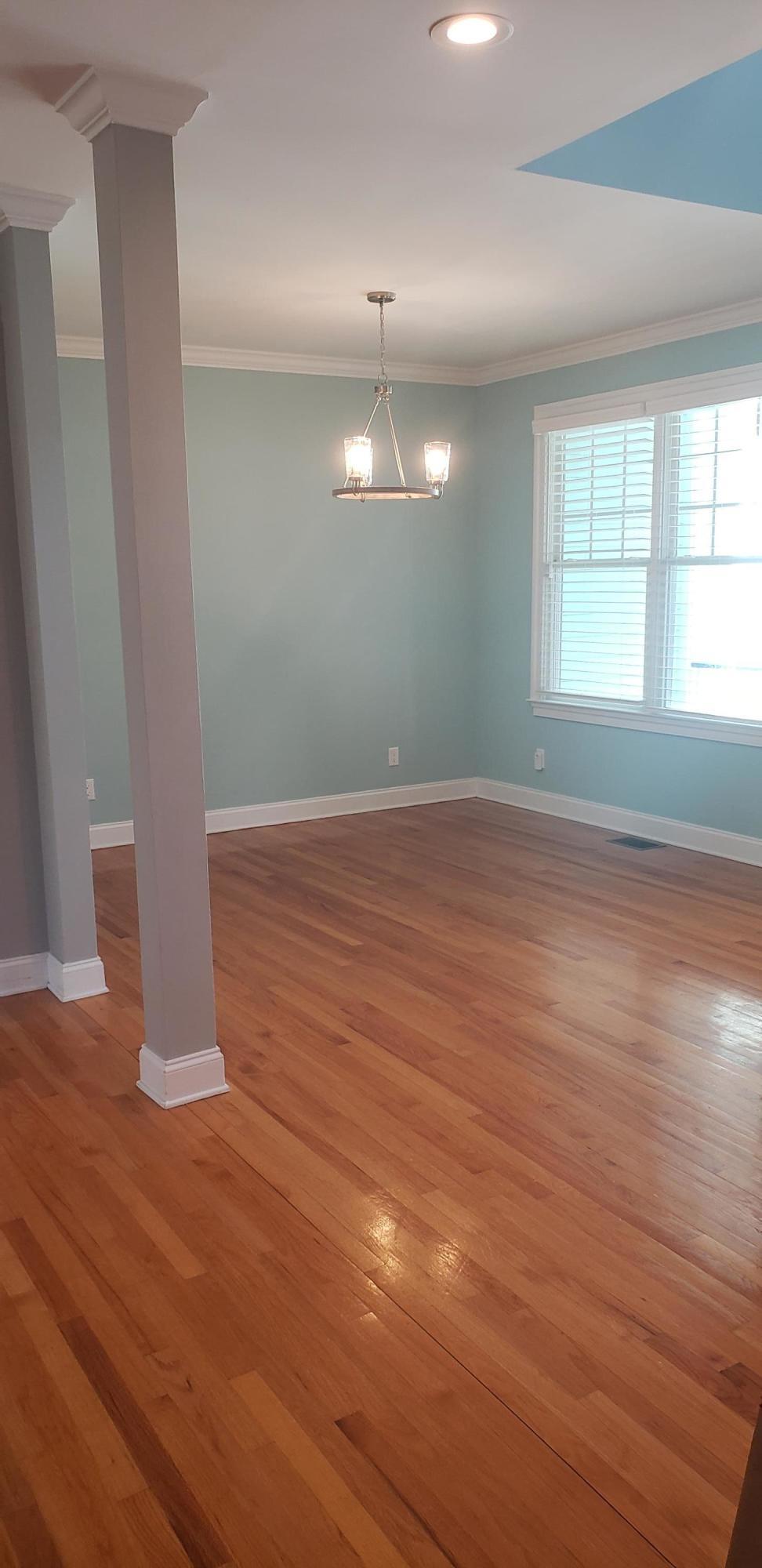 Laurel Lakes Homes For Sale - 1305 Woodlock, Mount Pleasant, SC - 2