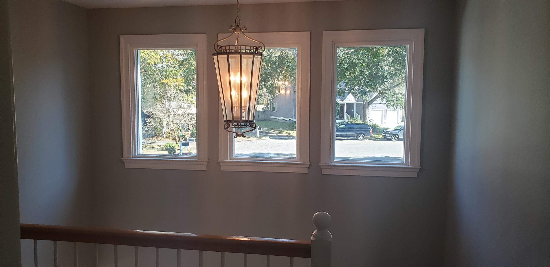 Laurel Lakes Homes For Sale - 1305 Woodlock, Mount Pleasant, SC - 28