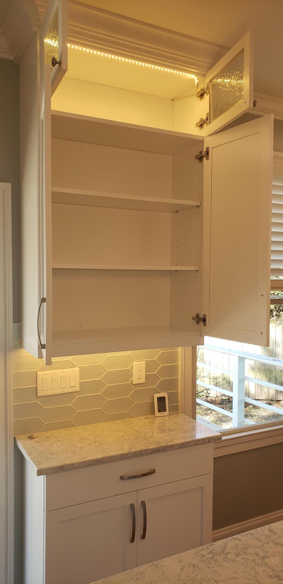 Laurel Lakes Homes For Sale - 1305 Woodlock, Mount Pleasant, SC - 8