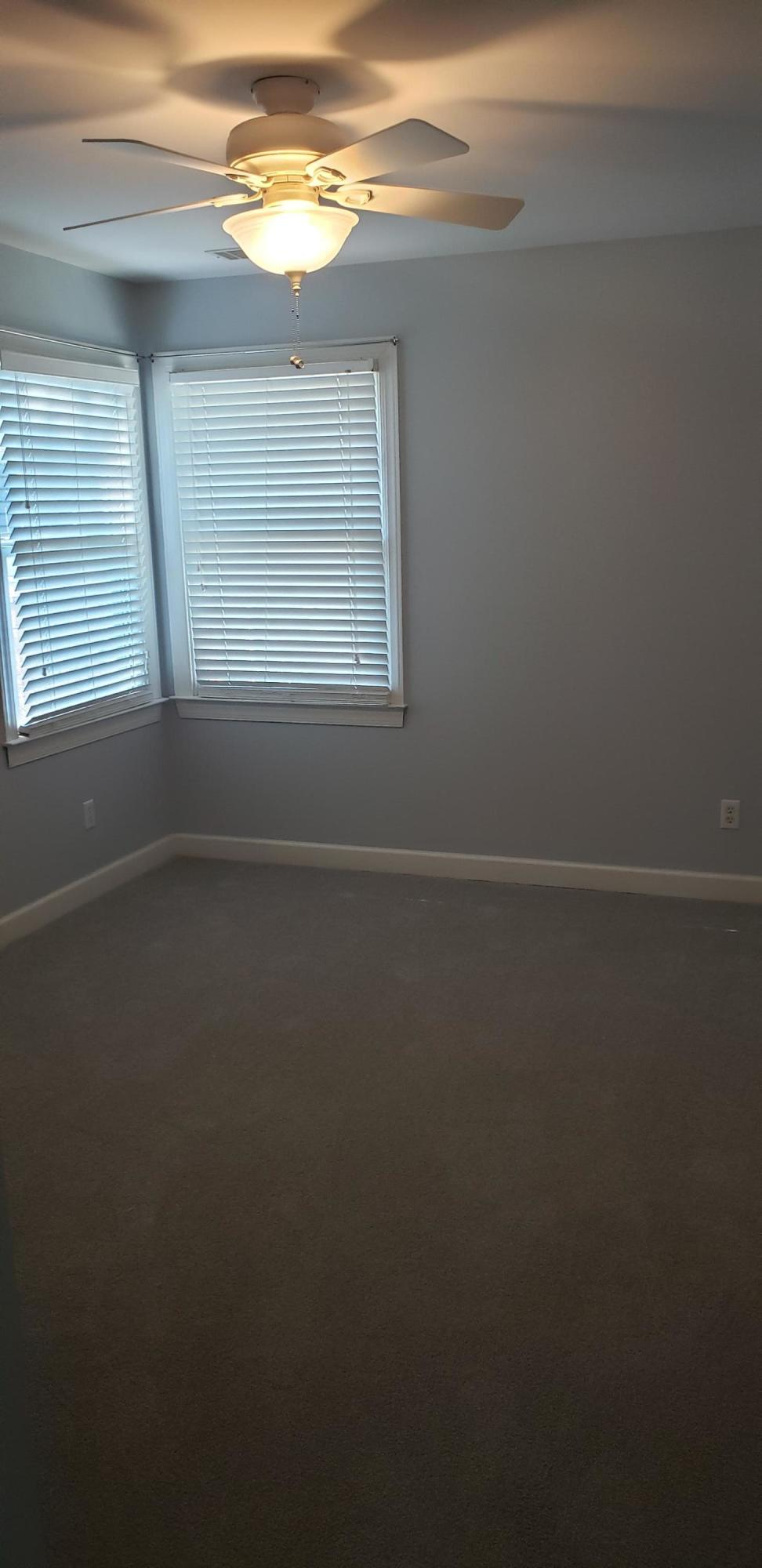 Laurel Lakes Homes For Sale - 1305 Woodlock, Mount Pleasant, SC - 26