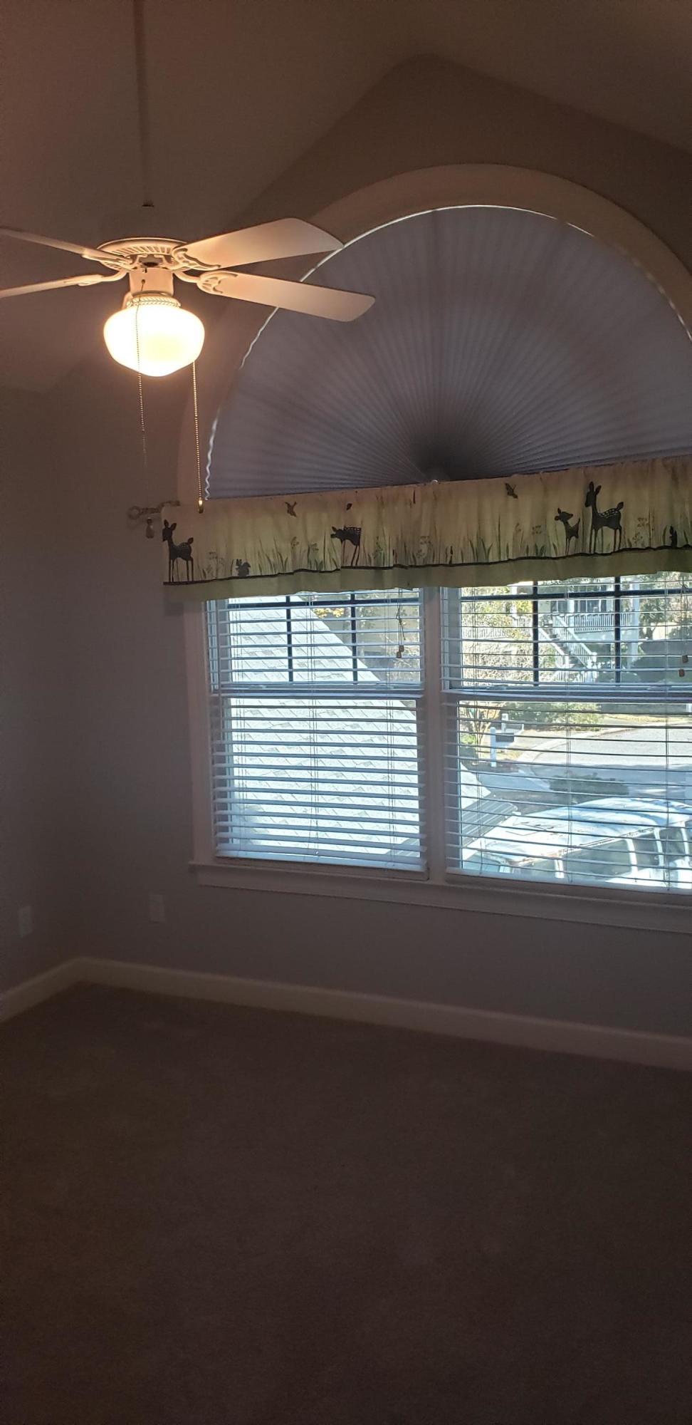 Laurel Lakes Homes For Sale - 1305 Woodlock, Mount Pleasant, SC - 27