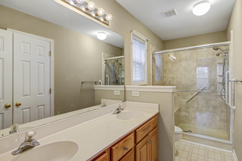 Park West Homes For Sale - 3440 Wellesley, Mount Pleasant, SC - 12