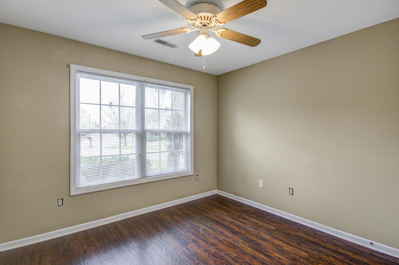 Park West Homes For Sale - 3440 Wellesley, Mount Pleasant, SC - 11