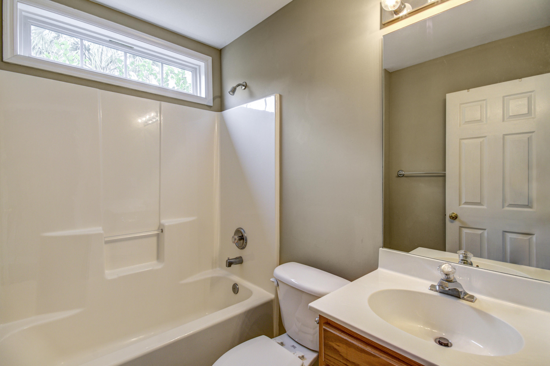 Park West Homes For Sale - 3440 Wellesley, Mount Pleasant, SC - 9