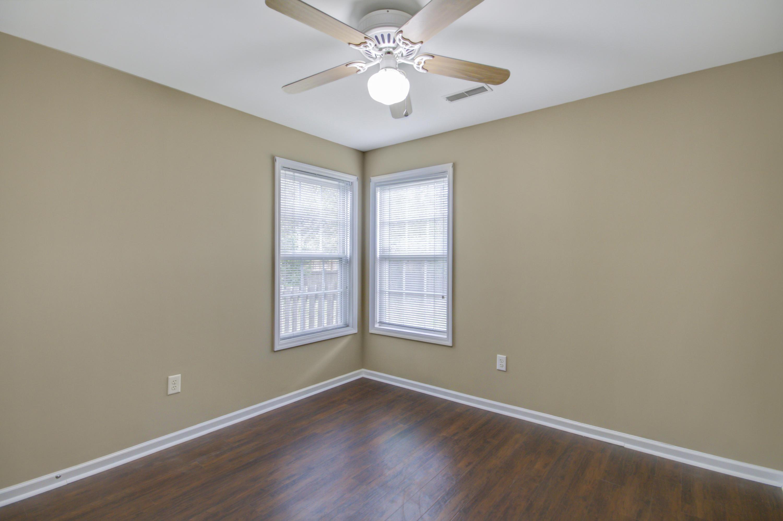 Park West Homes For Sale - 3440 Wellesley, Mount Pleasant, SC - 6