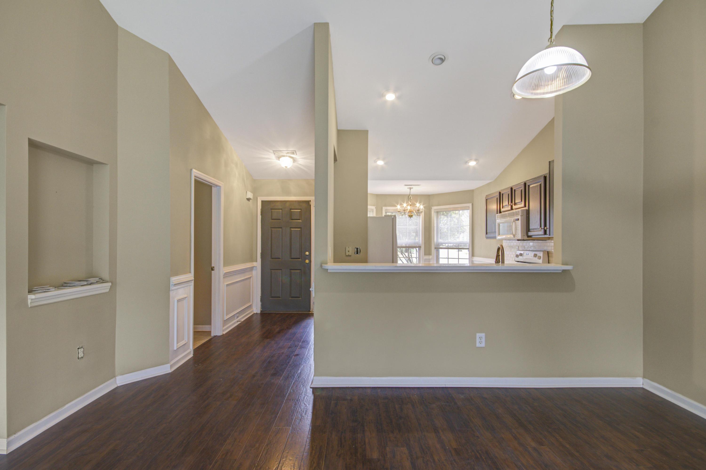Park West Homes For Sale - 3440 Wellesley, Mount Pleasant, SC - 17