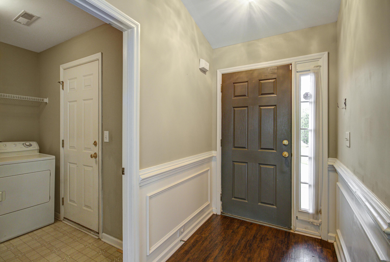 Park West Homes For Sale - 3440 Wellesley, Mount Pleasant, SC - 18