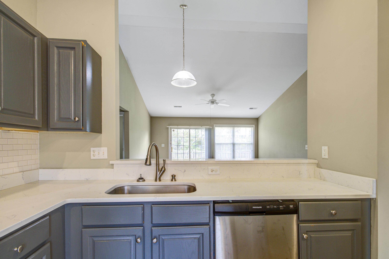 Park West Homes For Sale - 3440 Wellesley, Mount Pleasant, SC - 14