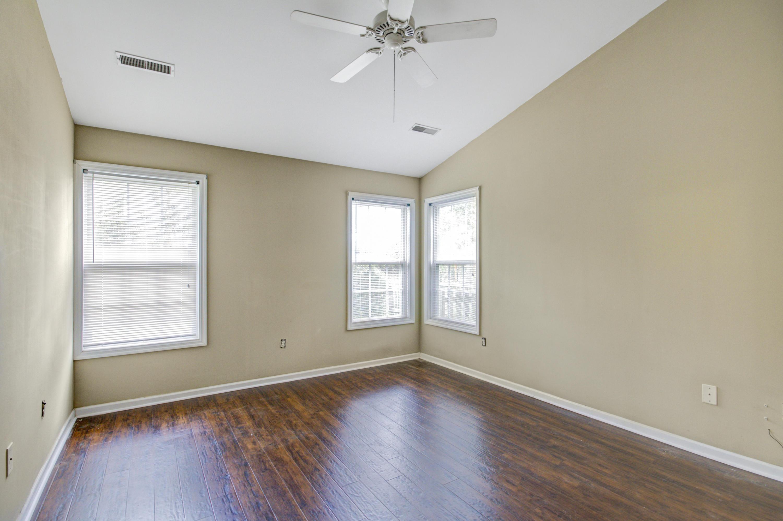 Park West Homes For Sale - 3440 Wellesley, Mount Pleasant, SC - 20