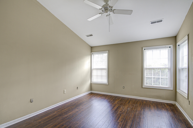 Park West Homes For Sale - 3440 Wellesley, Mount Pleasant, SC - 1