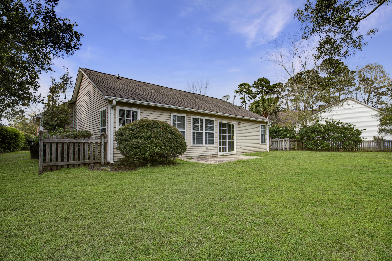 Park West Homes For Sale - 3440 Wellesley, Mount Pleasant, SC - 8