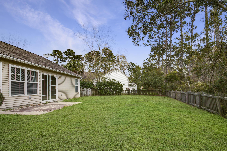 Park West Homes For Sale - 3440 Wellesley, Mount Pleasant, SC - 2