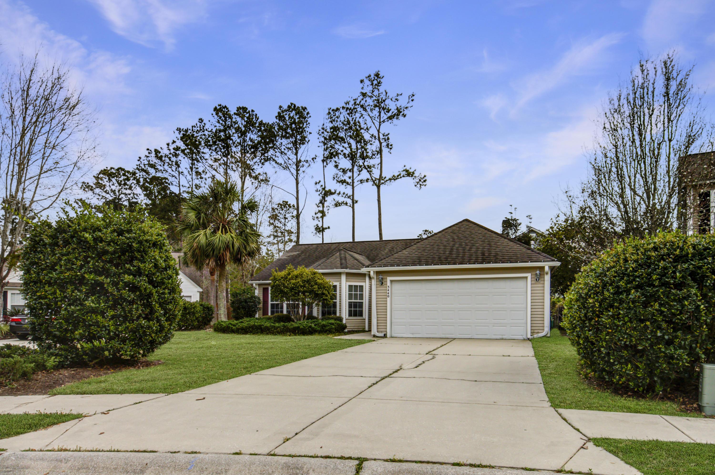 Park West Homes For Sale - 3440 Wellesley, Mount Pleasant, SC - 4