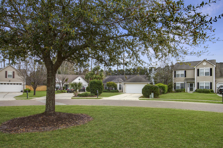 Park West Homes For Sale - 3440 Wellesley, Mount Pleasant, SC - 21