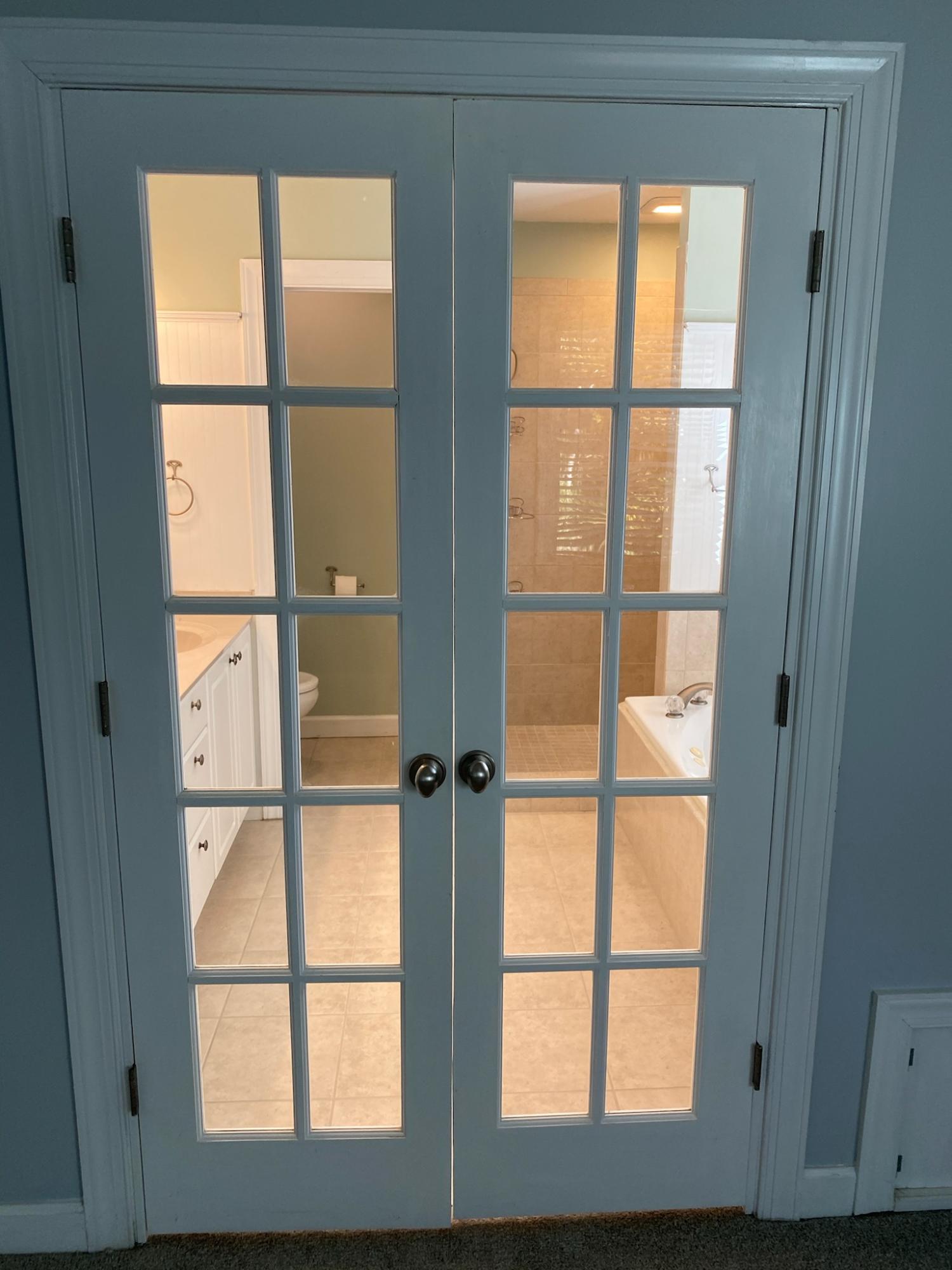 Laurel Lakes Homes For Sale - 1305 Woodlock, Mount Pleasant, SC - 17