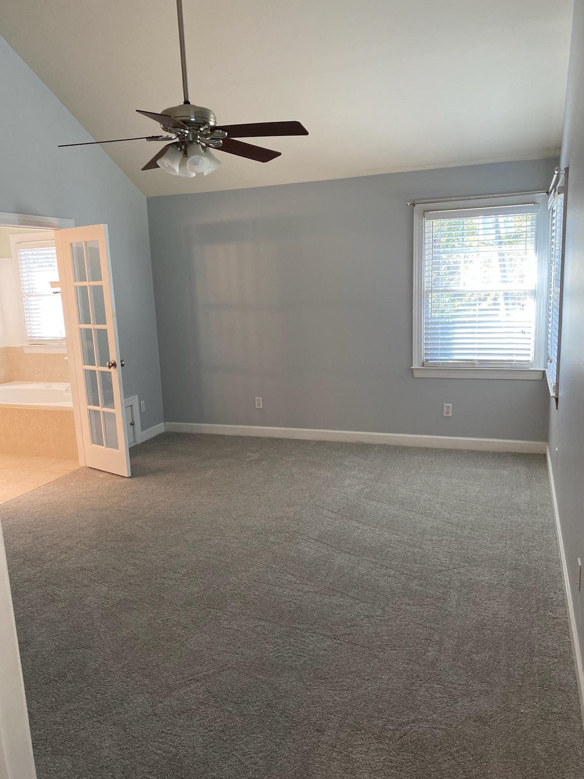 Laurel Lakes Homes For Sale - 1305 Woodlock, Mount Pleasant, SC - 1