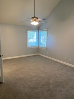 Laurel Lakes Homes For Sale - 1305 Woodlock, Mount Pleasant, SC - 16