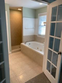 Laurel Lakes Homes For Sale - 1305 Woodlock, Mount Pleasant, SC - 21