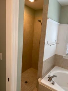 Laurel Lakes Homes For Sale - 1305 Woodlock, Mount Pleasant, SC - 20