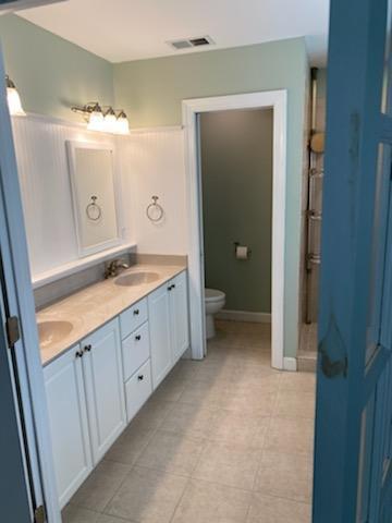 Laurel Lakes Homes For Sale - 1305 Woodlock, Mount Pleasant, SC - 19