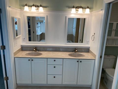 Laurel Lakes Homes For Sale - 1305 Woodlock, Mount Pleasant, SC - 22