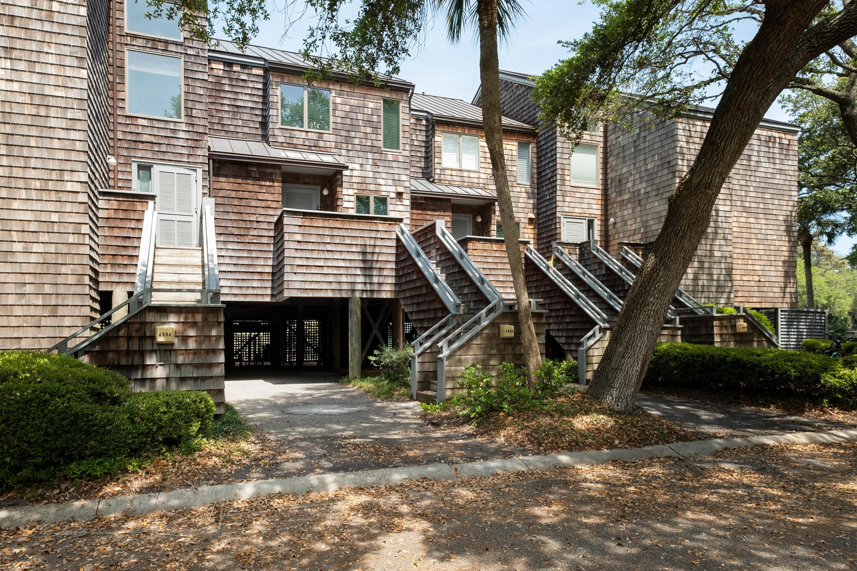 Windswept Villas Condos For Sale - 4365 Sea Forest, Kiawah Island, SC - 16