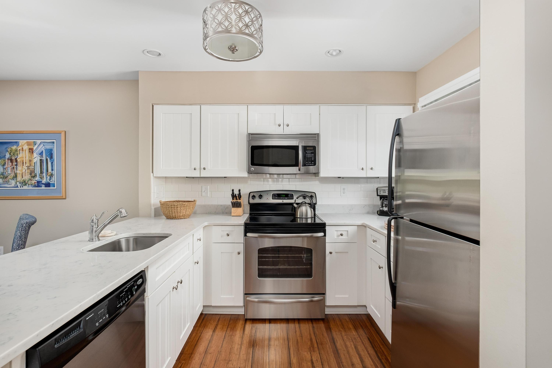 Windswept Villas Condos For Sale - 4365 Sea Forest, Kiawah Island, SC - 14