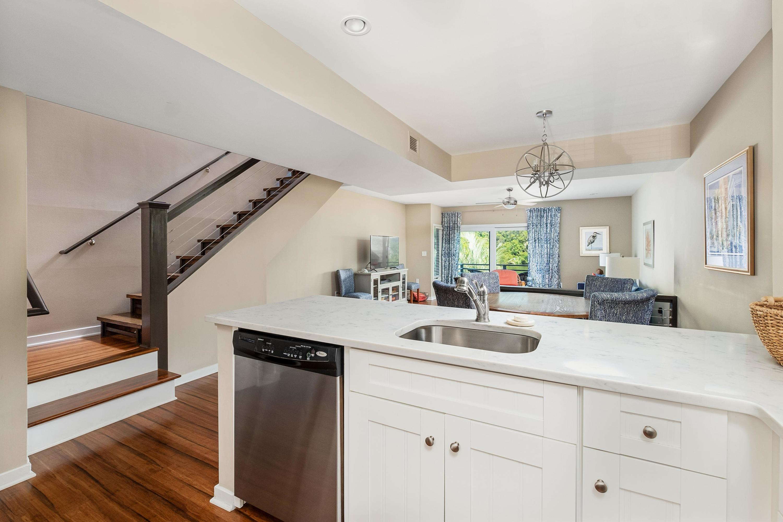 Windswept Villas Condos For Sale - 4365 Sea Forest, Kiawah Island, SC - 9