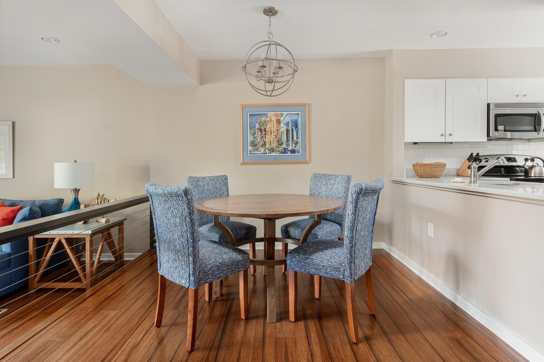 Windswept Villas Condos For Sale - 4365 Sea Forest, Kiawah Island, SC - 10