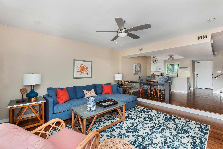 Windswept Villas Condos For Sale - 4365 Sea Forest, Kiawah Island, SC - 11