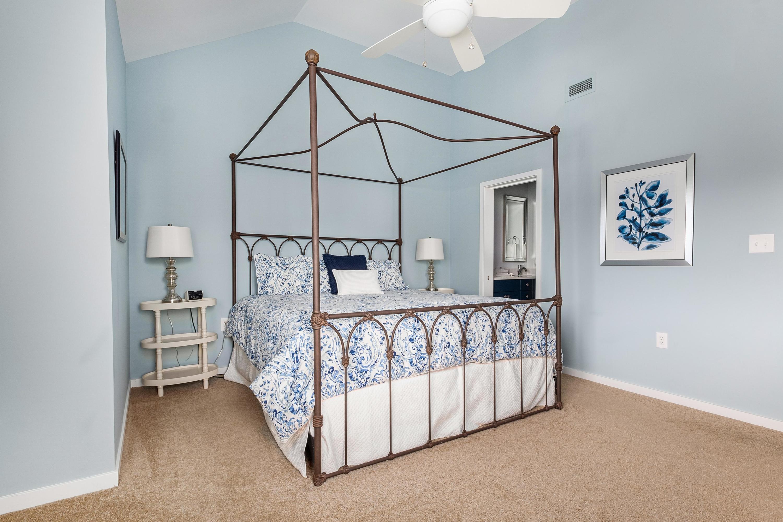 Windswept Villas Condos For Sale - 4365 Sea Forest, Kiawah Island, SC - 8