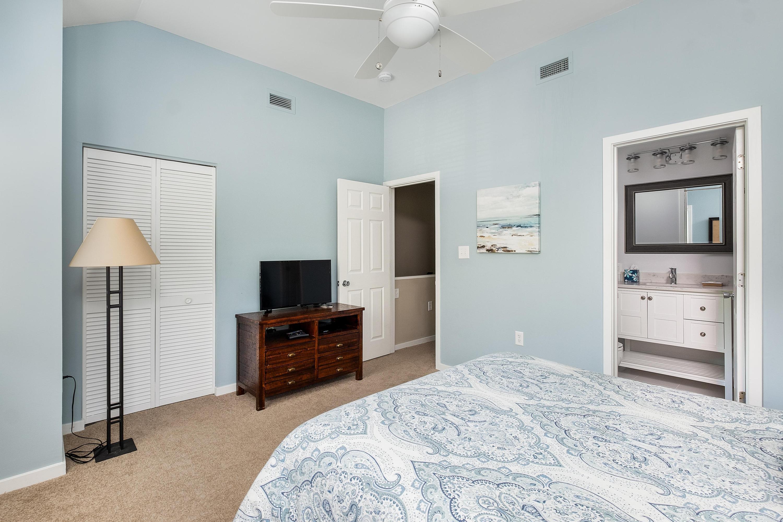 Windswept Villas Condos For Sale - 4365 Sea Forest, Kiawah Island, SC - 4