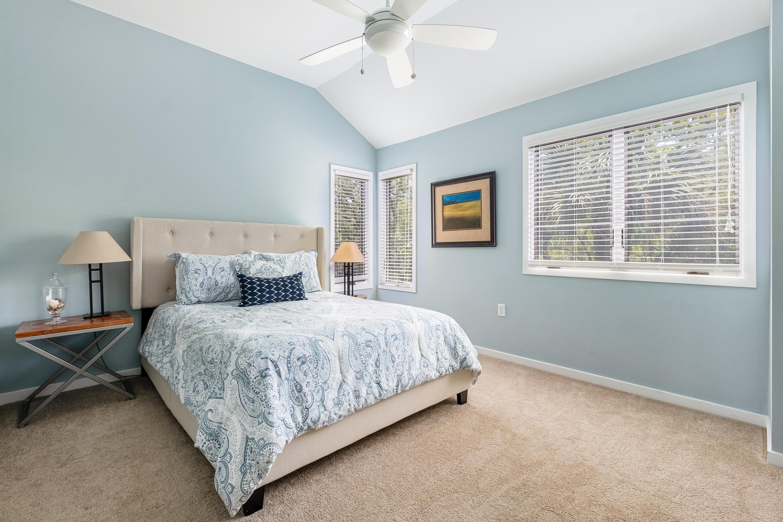 Windswept Villas Condos For Sale - 4365 Sea Forest, Kiawah Island, SC - 5