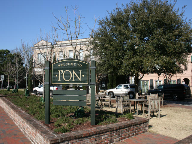 Ion Homes For Sale - 54 Sanibel, Mount Pleasant, SC - 65