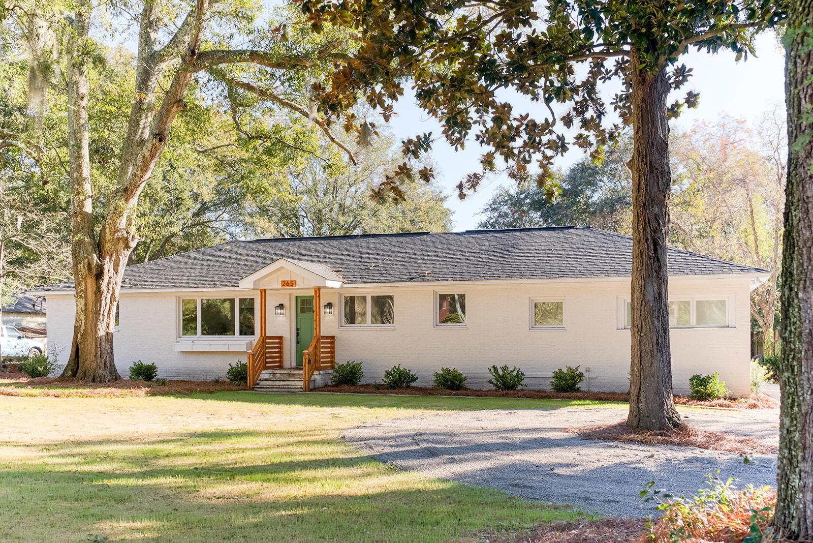 Bay View Acres Homes For Sale - 265 Coleman, Mount Pleasant, SC - 15