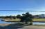 3766a Docksite Road, Edisto Island, SC 29438