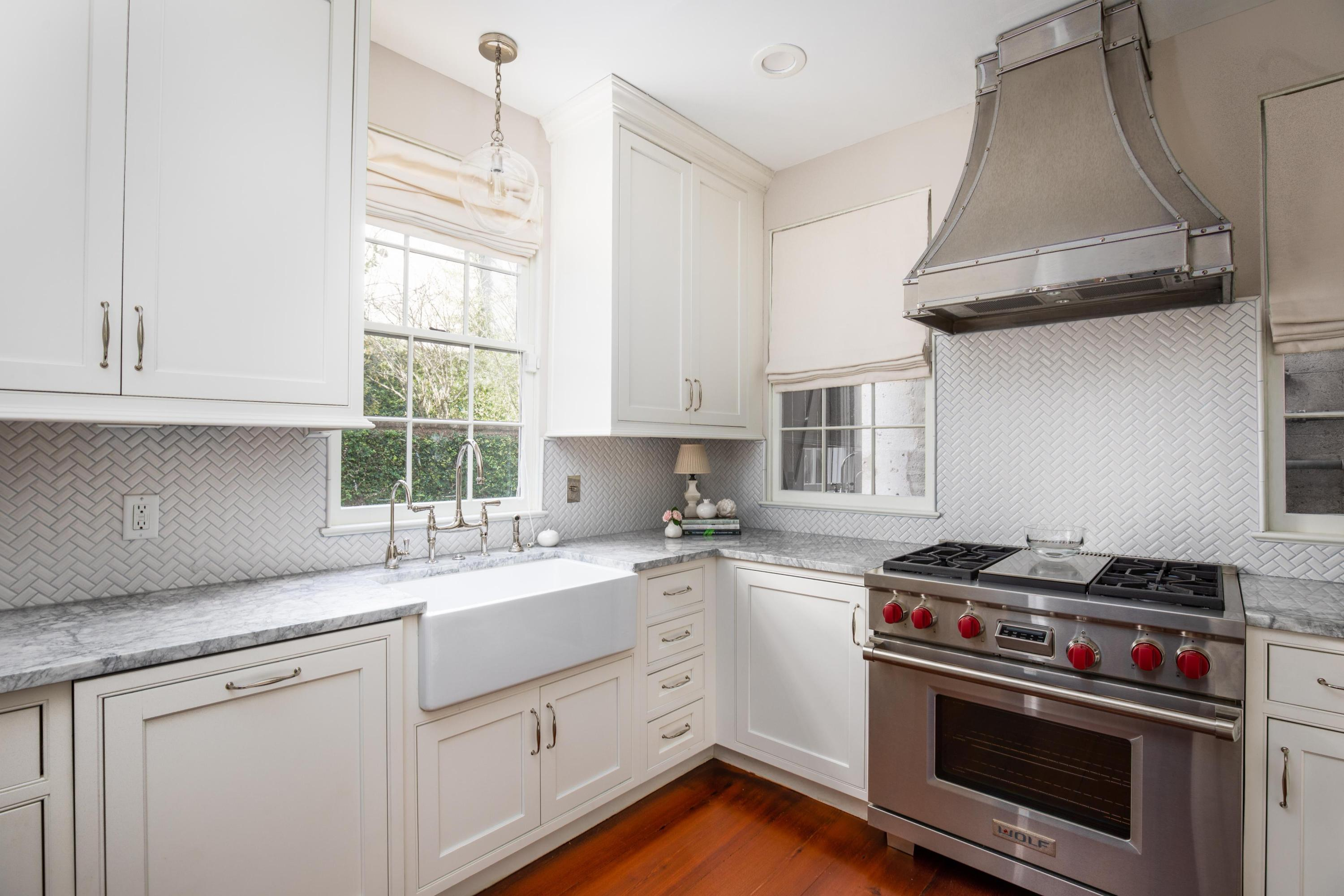 French Quarter Homes For Sale - 14 Queen, Charleston, SC - 1