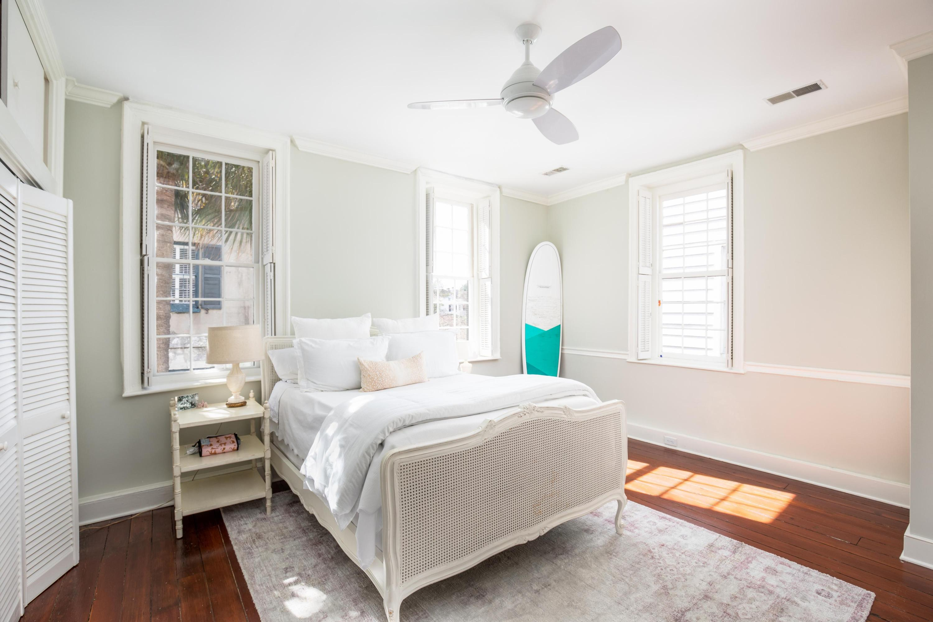 French Quarter Homes For Sale - 14 Queen, Charleston, SC - 10