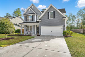 3462  Field Planters Road  Johns Island, SC 29455