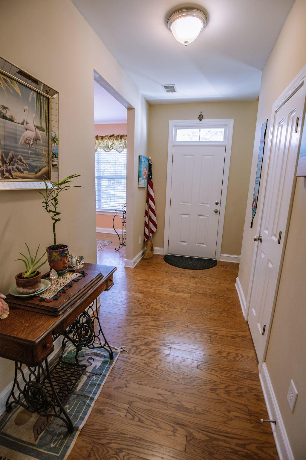 Carriage Hill Landing Homes For Sale - 1196 Landau, Mount Pleasant, SC - 3