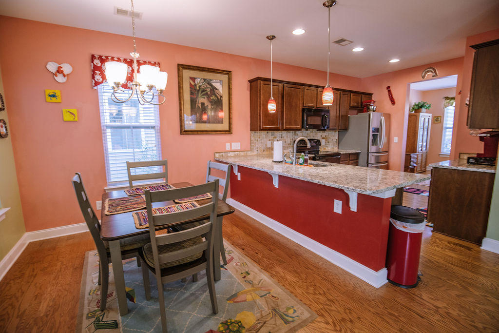 Carriage Hill Landing Homes For Sale - 1196 Landau, Mount Pleasant, SC - 11