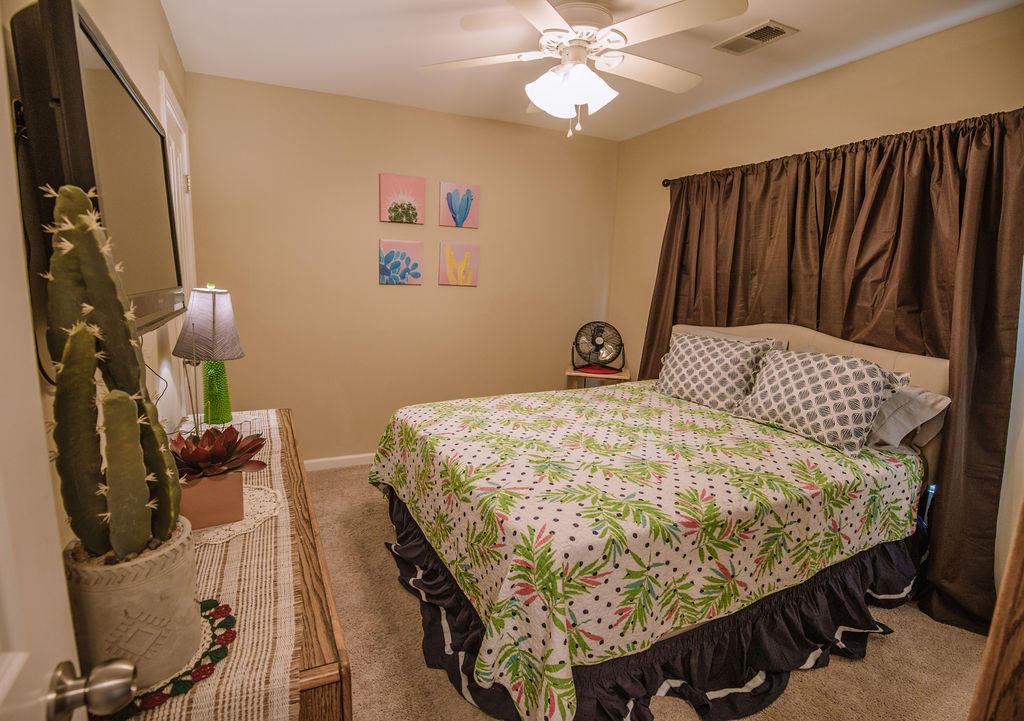 Carriage Hill Landing Homes For Sale - 1196 Landau, Mount Pleasant, SC - 13