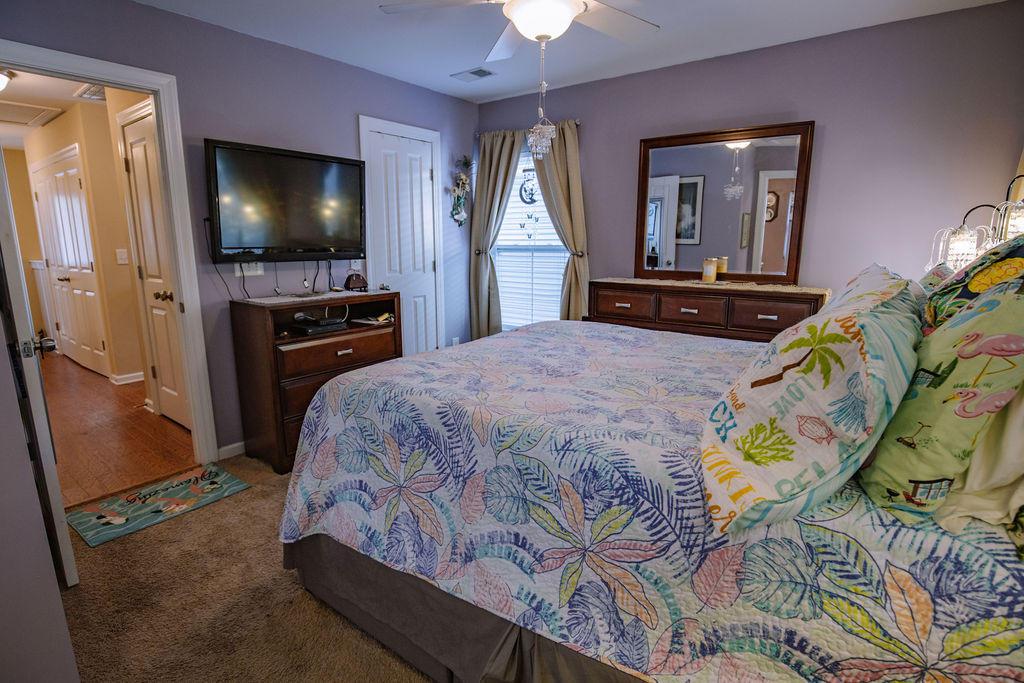Carriage Hill Landing Homes For Sale - 1196 Landau, Mount Pleasant, SC - 16