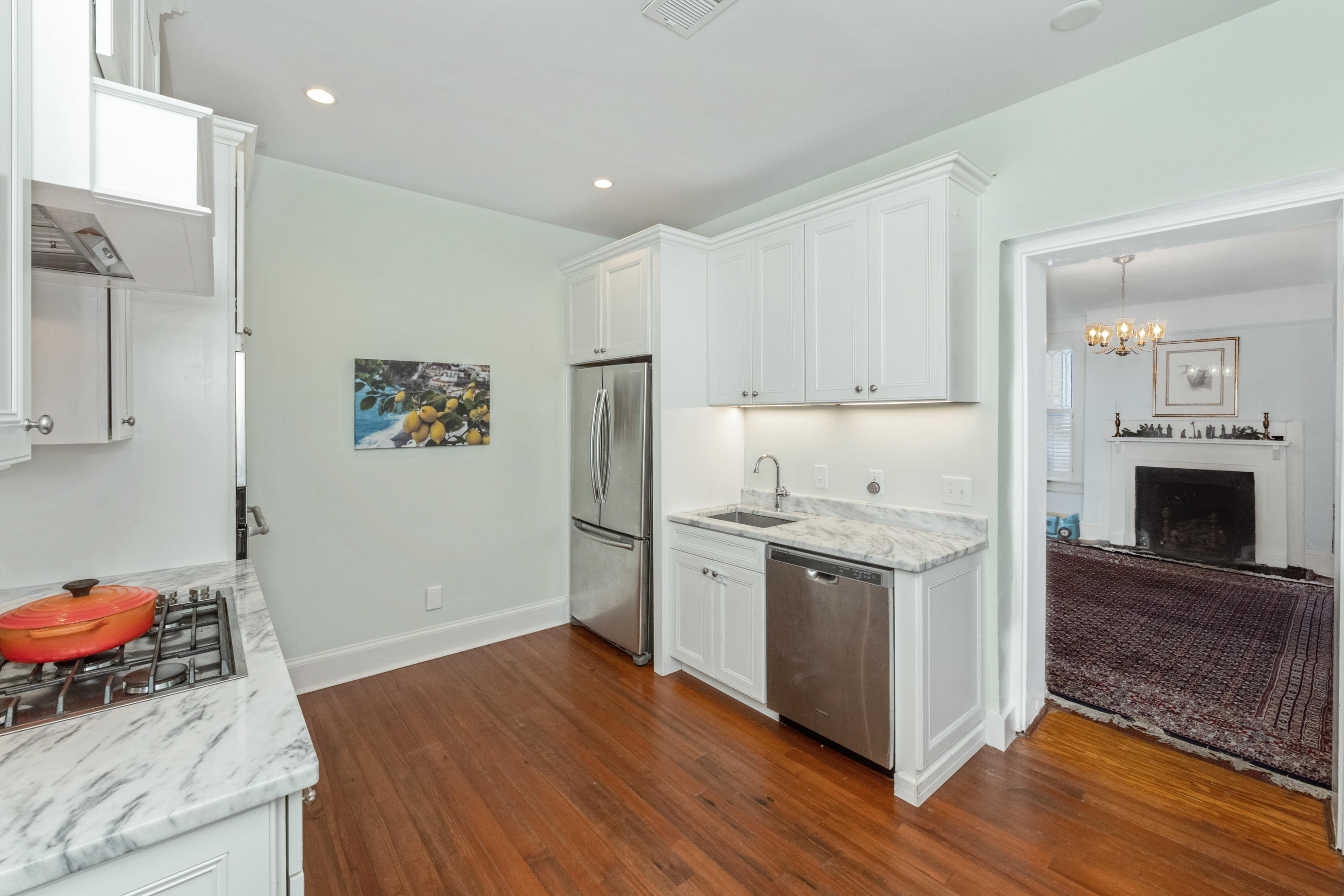 South of Broad Homes For Sale - 4 Weims, Charleston, SC - 18
